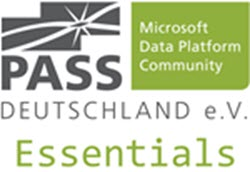 SQL Server Integration Services in der Praxis