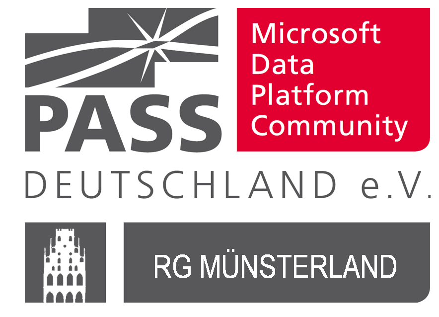 PASS RG Münsterland