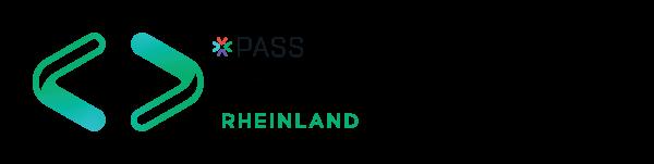 SQL Saturday #760 - Rheinland 2018