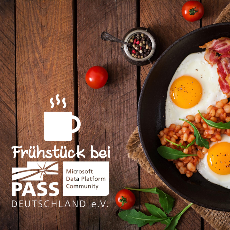 Frühstück bei PASS
