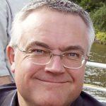 Profilbild von Thomas Jorczik