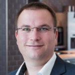 Profilbild von Stefan Grigat