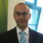 Profilbild von Misael