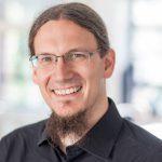 Profilbild von Benjamin Kettner