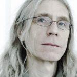 Profilbild von Christoph Seck
