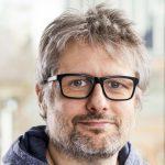 Profilbild von Volker Saalbach