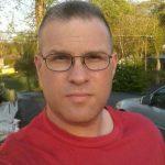 Profilbild von adams