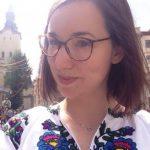 Profilbild von Olga