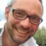 Profilbild von Manfred Sorg