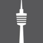 Gruppenlogo von RG Stuttgart