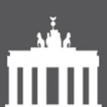 Gruppenlogo von RG Berlin