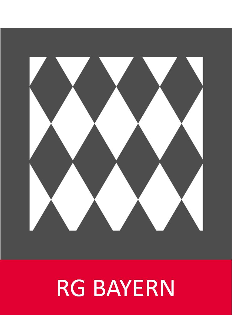 RG Bayern