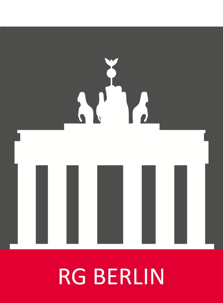 RG Berlin