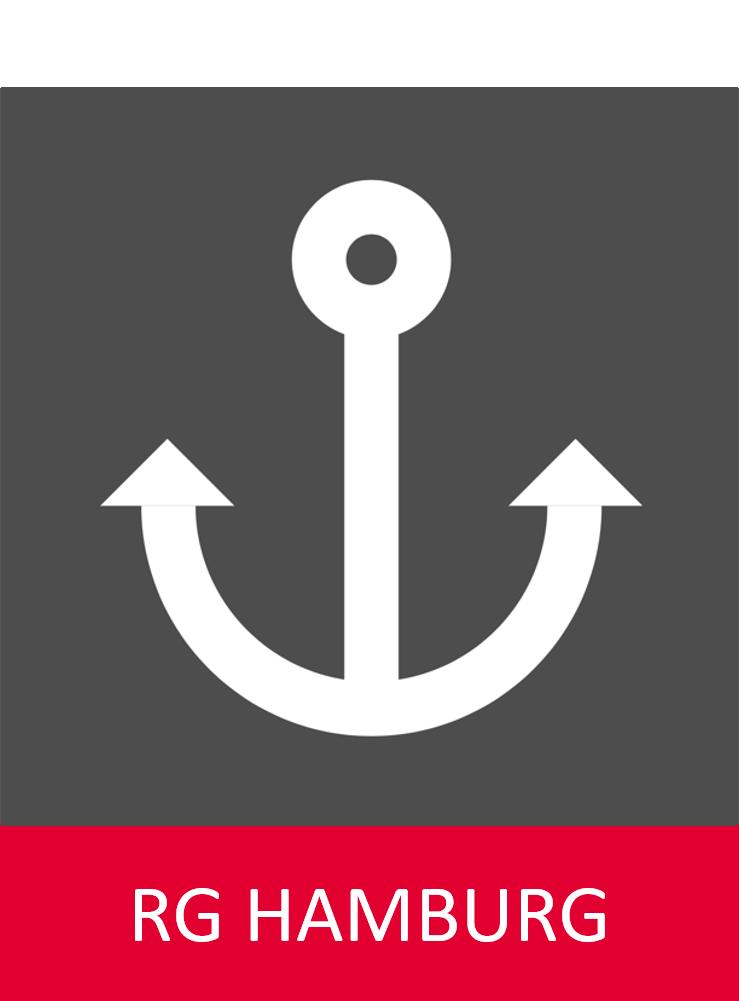 RG Hamburg