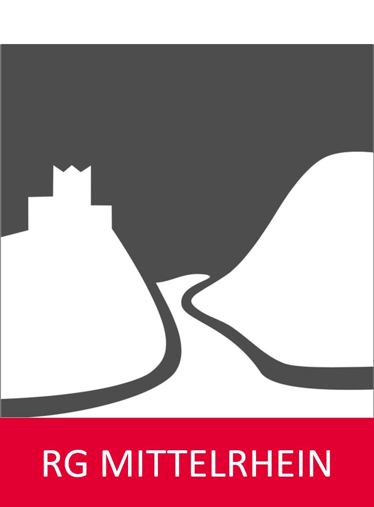 RG Mittelrhein