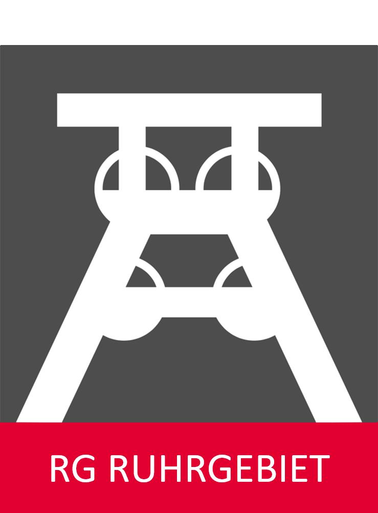 RG Ruhrgebiet