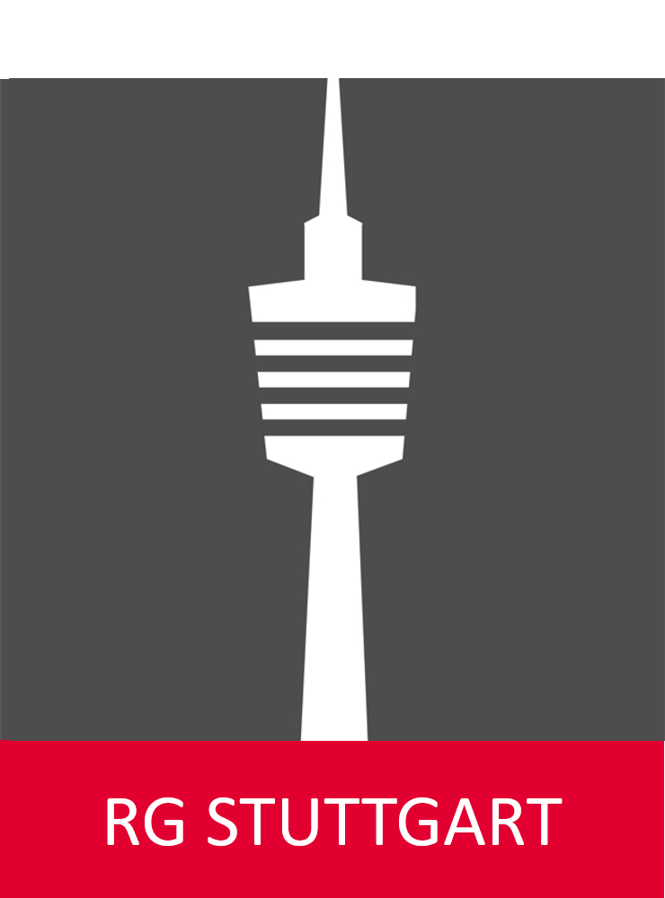 RG Stuttgart