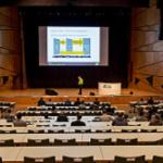 Bilder von der SQL Konferenz 2014 - Mittwoch